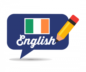 Improve your English online with a free Do English online language courses